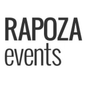 RAPOZAevents - Event Planner in Boston, Massachusetts