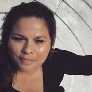 Raquel Dolphinaria - Opera Singer / Classical Singer in Sacramento, California