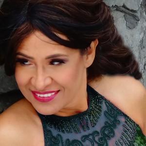 Raquela - Pop Singer in Elk Grove, California