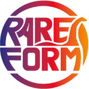 Rareform - Dance Band in Minneapolis, Minnesota