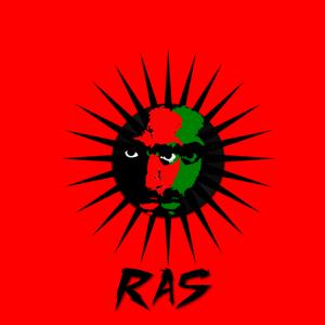 Ras - Videographer in Covington, Georgia