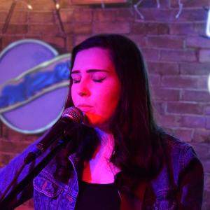 Raspberry Protocol - Singing Guitarist in Ogden, Utah
