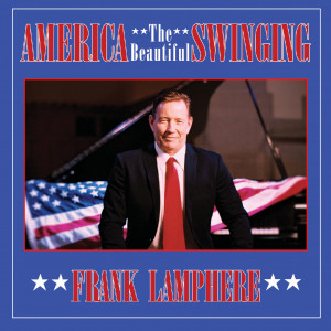 Frank Lamphere - Rat Pack Jazz - Crooner / Dean Martin Impersonator in Chicago, Illinois