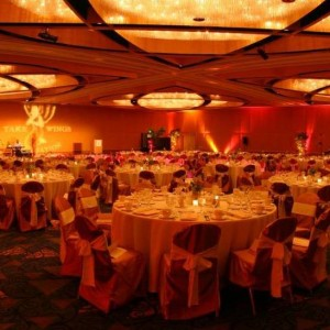 Ray Dennis Events - Event Planner in Los Angeles, California