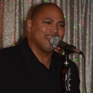 Raymond Howard - Motivational Speaker in Loma Linda, California