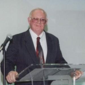 Raymond L. Burroughs