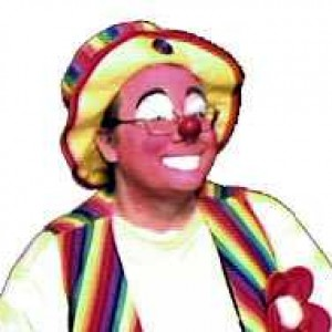 Raynbow Clown and Friends - Clown in Henderson, Nevada