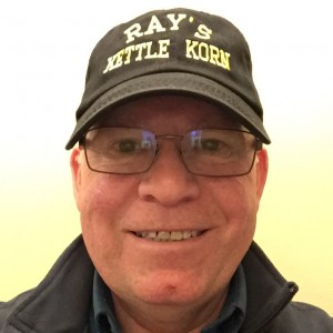 Ray's Kettle Korn - Party Favors Company / Animal Entertainment in Westport, Massachusetts