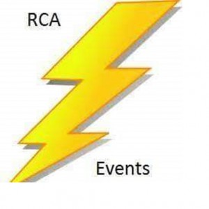 RCA Events LLC - Event Planner in Bowling Green, Ohio