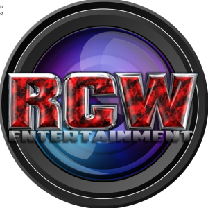 RCW Video and Entertainment - Videographer in Portsmouth, Ohio