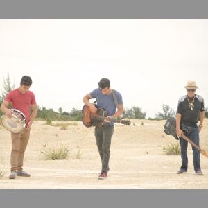Rødiles - Alternative Band in Miami, Florida