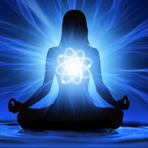 Readings By Angela - Psychic Entertainment in Ventnor City, New Jersey