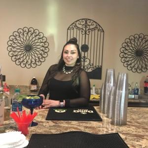 Ready2Serve - Bartender in Houston, Texas