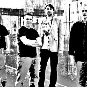 Ready The Monument - Alternative Band in Springfield, Missouri