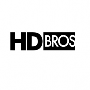 Real Estate Photography - HD Bros - Video Services in Richmond, Virginia