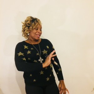 Realist Entertainment/Comedy - Stand-Up Comedian in Winston-Salem, North Carolina