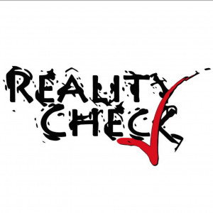 Reality Check - Cover Band in Medina, Ohio