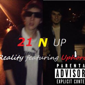 Reality - Rap Group in Rensselaer, New York
