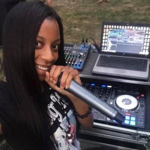 Realwomenentertainment - Club DJ in Detroit, Michigan
