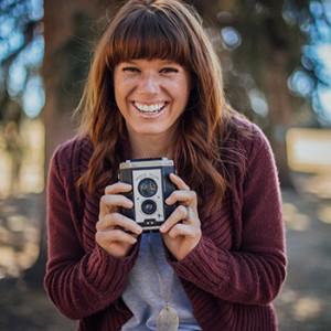 Rebecca Ann Photography - Photographer in Denver, Colorado