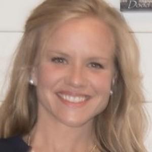 Rebecca Billings, Event Pianist - Pianist in Payson, Utah