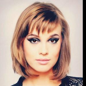 Rebecca Claborn - Opera Singer / Classical Singer in Springfield, Missouri
