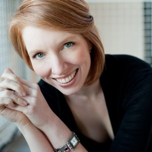 Rebekah Alexander - Classical Singer in Nashville, Tennessee