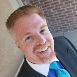 Record Setter Personal Performance & Improvement - Business Motivational Speaker in Kaysville, Utah