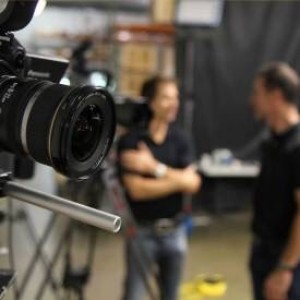 Recovered Creative - Video Services in Tallahassee, Florida