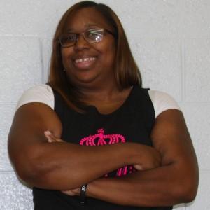 Recovery & Empowerment Specialist - Christian Speaker in Atlanta, Georgia