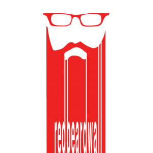 Red Beard Wall - Alternative Band in Dallas, Texas