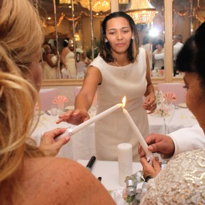 Red Bow Events - Wedding Officiant in Morristown, New Jersey