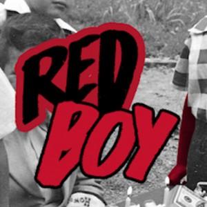 Red Boy Beats - Soundtrack Composer in Arlington, Virginia