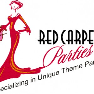 Red Carpet Parties - Event Planner / Party Decor in Miller Place, New York
