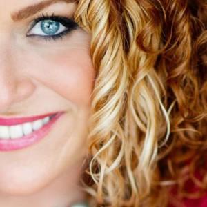 Red Cosmetics - Makeup Artist in Boca Raton, Florida