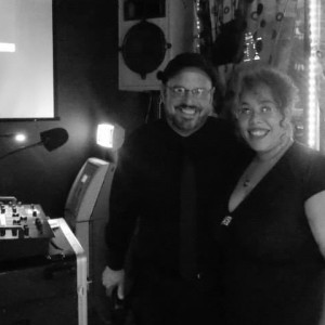Red Hot Entertainment - Singing Group / Karaoke DJ in Davenport, Florida