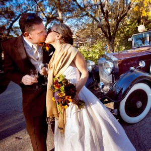 Red Letter Event Planning - Wedding Planner in Coeur D Alene, Idaho