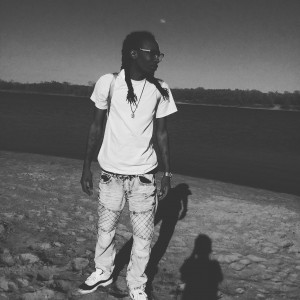Red Raven Productions - Hip Hop Artist in Des Moines, Iowa