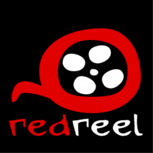 Red Reel Productions - Videographer in Wylie, Texas