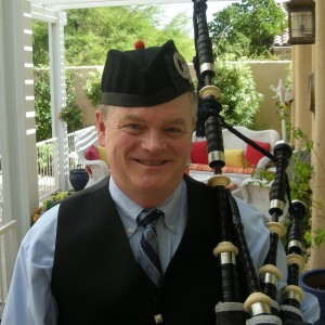 Red Rock Bagpipes of Westmoreland - Bagpiper in Greensburg, Pennsylvania