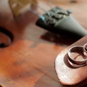 Colorado Red Rock String Quartet