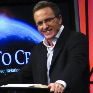 Tim Redmond (Keynotes, Workshops) - Business Motivational Speaker in Chicago, Illinois