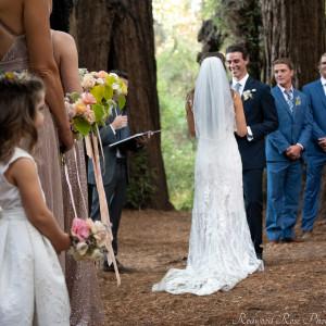 Redwood Rose Photography