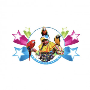 Ree-Ree the Clown and Friends - Costume Rentals in Philadelphia, Pennsylvania