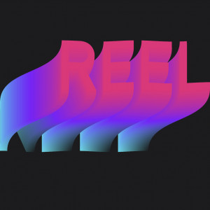 Reel Productions - Video Services / Videographer in Bloomfield Hills, Michigan
