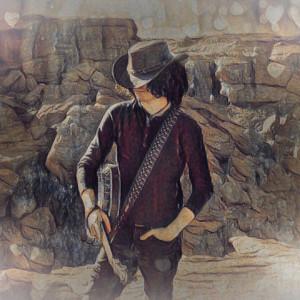 Reel Treble - Celtic Music in Dallas, Texas