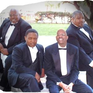 Reference Point Jazz Group - Jazz Band in Philadelphia, Pennsylvania
