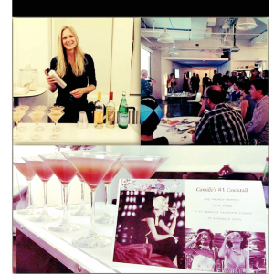 Reflections By Jillian - Event Planner in New York City, New York