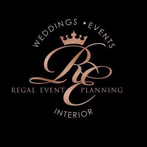 Regal Event Planning, LLC - Event Planner in Detroit, Michigan