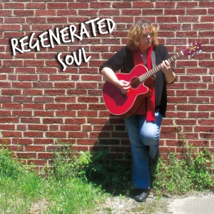 Regenerated Soul - Rock Band in Atco, New Jersey